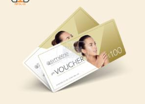 voucher VO-Y-TT-01
