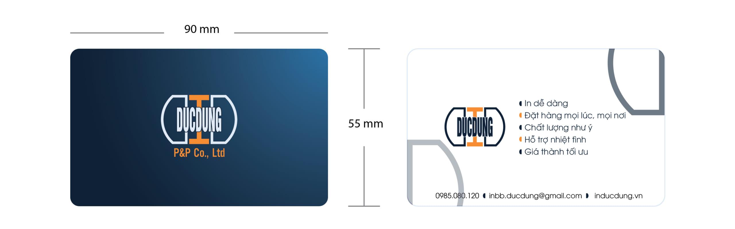 Name Card 01 scaled