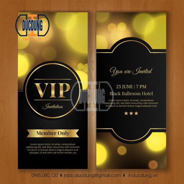 IN VIP MEM 05 1