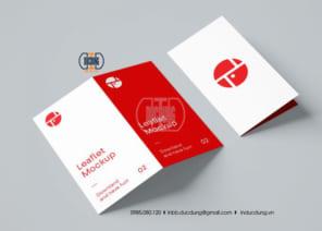 Brochure BR-RW-13