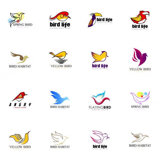 Logo dạng icon