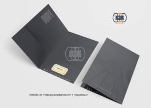 Kẹp file FFD-2T-12