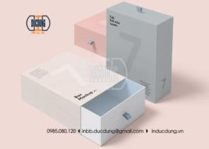 Hộp giấy HB-BD-21