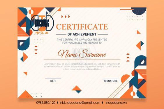 Certificate-trung-tâm