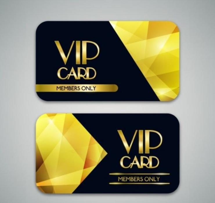 Thẻ tích điểm và lợi ích mang lại