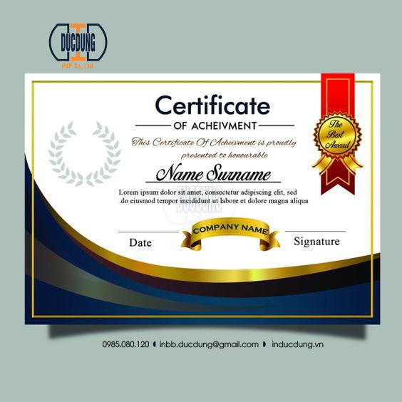 chứng-chỉ-certificate