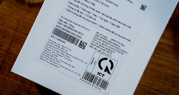 in tem phụ sản phẩm trên hộp