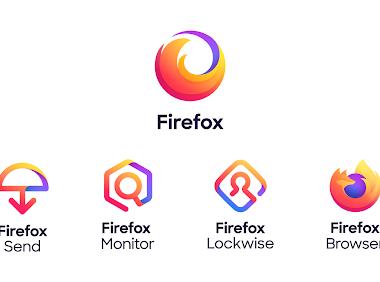 Diện mạo hoàn tới mới của Firefox