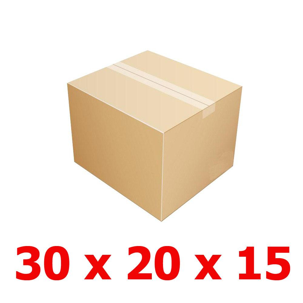 Kích thước hộp COD