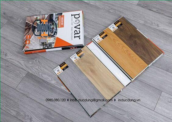 Catalog-gỗ