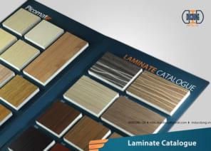 Laminate-Catalog
